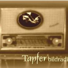 Münchhausen 2 beeldradio